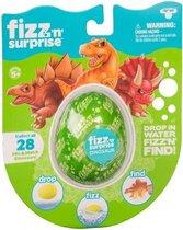 Fizz 'n' Surprise Dinosaurus