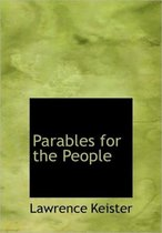 Parables for the People