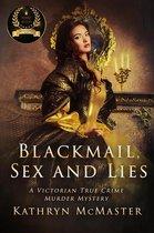 Blackmail, Sex & Lies