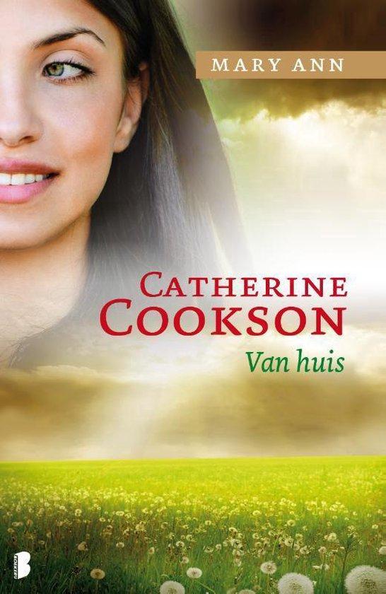 Mary Ann - Van huis - Catherine Cookson   Fthsonline.com