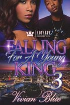 Falling for a Young King 3