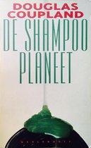 Shampoo planeet