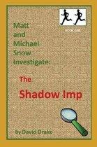The Shadow Imp