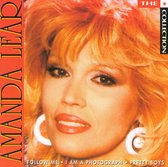 Amanda Lear (The Collection)