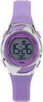 Coolwatch by Prisma Kids Sporty Digitaal Kids Horloge CW.347