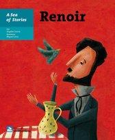 A Sea of Stories: Renoir