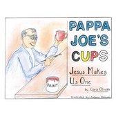 Pappa Joe's Cups
