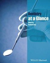 Dentistry at a Glance