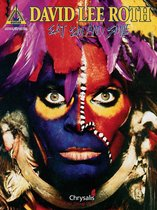 David Lee Roth - Eat 'Em and Smile (Songbook)