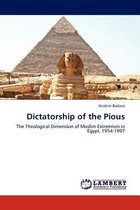 Dictatorship of the Pious