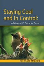 Stayiing Cool and in Control