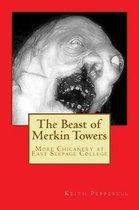 The Beast of Merkin Towers