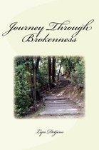Journey Through Brokenness