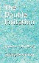 The Double Invitation