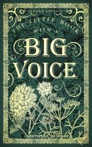 The Little Book with a Big Voice