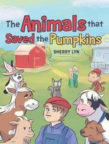 The Animals that Saved the Pumpkins