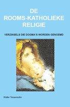 De rooms-katholieke religie