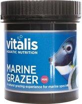 Visvoer Marine Grazer mini 110 gram