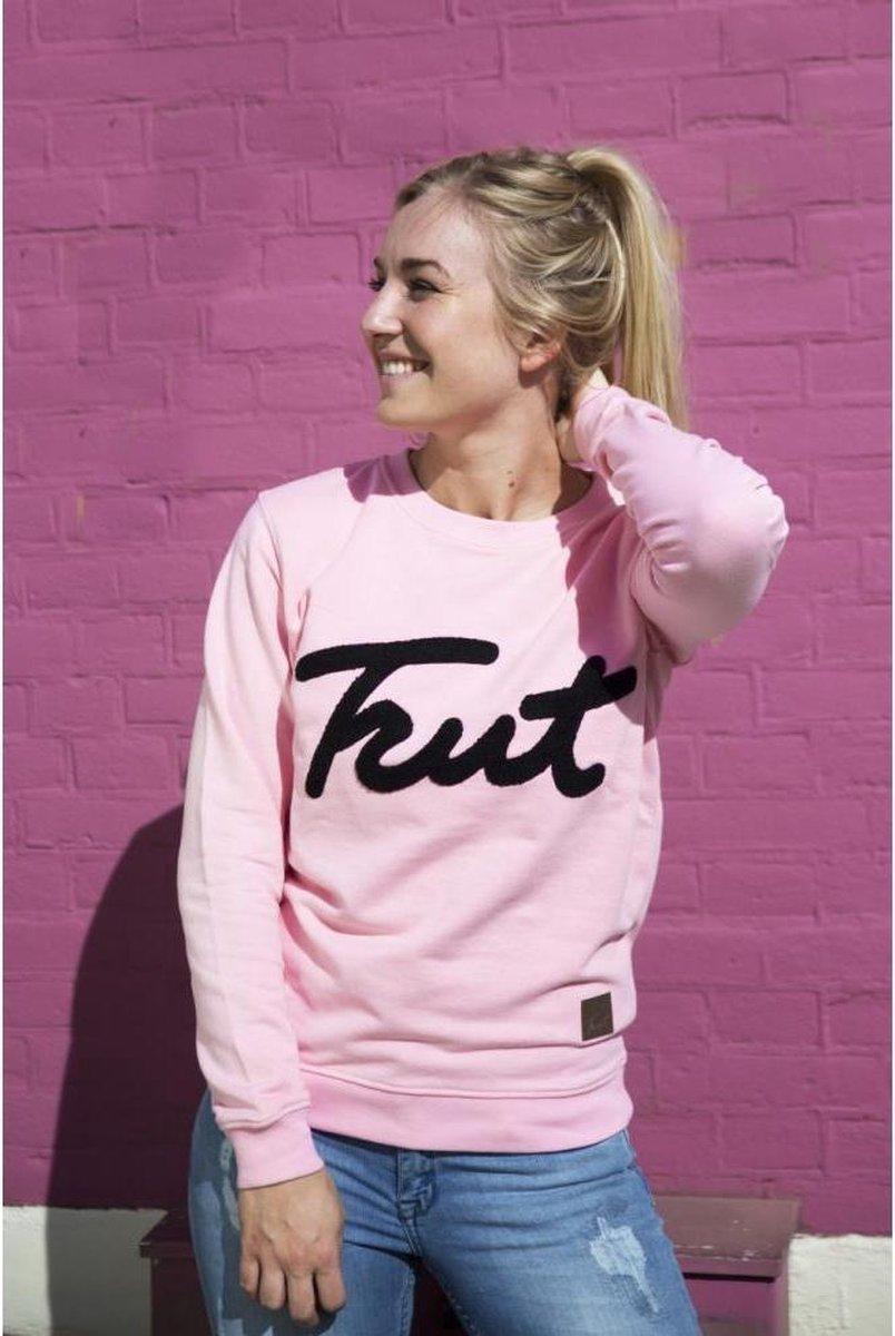 TRUT trui kopen | Groot aanbod Trut sweaters verkrijgbaar