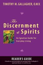 Discernment of Spirits: A Reader's Guide