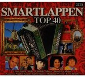 Smartlappen Top 40