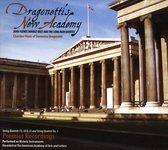 Domenico Dragonetti: Chamber Music