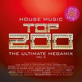 House Music Top 200 Vol. 5