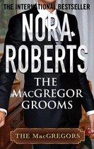 The MacGregor Grooms