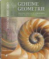 Geheime Geometrie