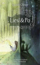 Liesl en Po