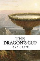 The Dragon's Cup