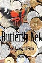 Butterfly Net