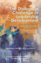 The Dialogical Challenge of Leadership Development
