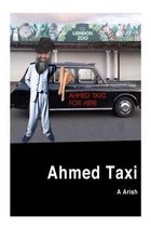 Ahmed Taxi