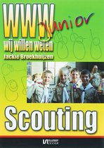 WWW-junior 4 - Scouting
