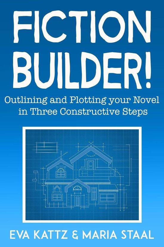 Fiction Builder!