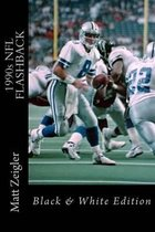 1990s NFL Flashback