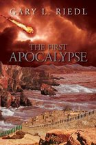 The First Apocalypse