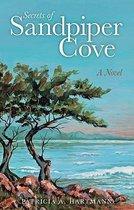 Secrets of Sandpiper Cove