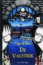 Edgar & Ellen / 2 De valstrik
