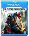 Movie - Transformers 3