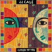 Closer to You (LP+CD)