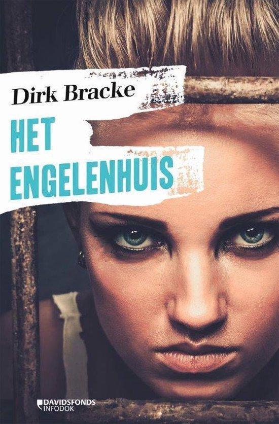 Het engelenhuis - Dirk Bracke | Readingchampions.org.uk