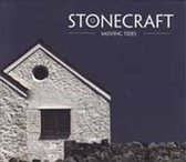 Stonecraft - Moving Tides