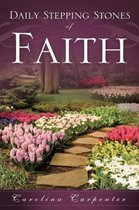 Daily Stepping Stones of Faith