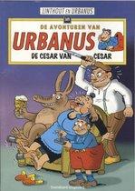 Urbanus 149 De Cesar van Cesar
