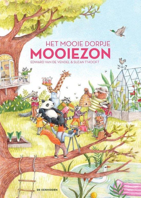 550x771 - Leuke multiculturele kinderboeken voor thuis én in de klas & WIN