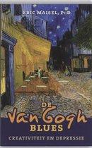 De Van Gogh Blues