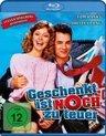 The Money Pit (1985) (Blu-ray)