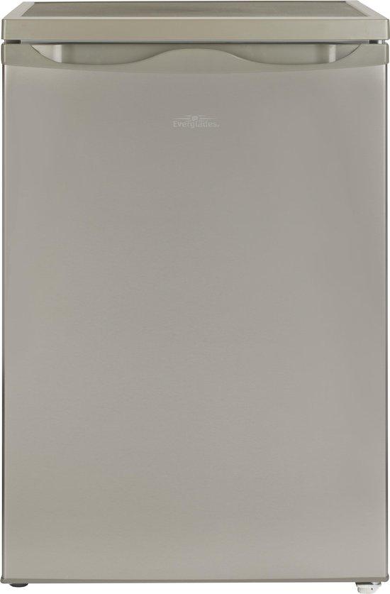 Koelkast: Everglades EVTT120 - Tafelmodel koelkast, van het merk Everglades